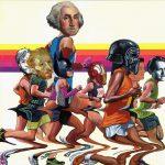 Paul Endres Jr.: The 20/20 Shell Games