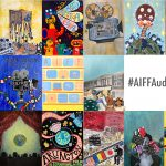 AIFF more than a Film Festival: Celebration of the...