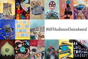 AIFF more than a Film Festival: Celebration of the Arts