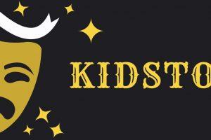 Kidstock Live!