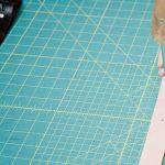 Leatherworking 101: Make a Belt