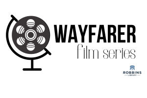 "Wayfarer Film Series: Watches ""Mudbound"""