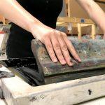 Screen Printing Workshop: Private Training