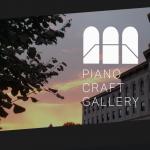 Gallery Exhibition: Roxbury/South End Juried Exhib...