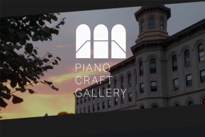 Gallery Exhibition: Jeffrey Nowlin