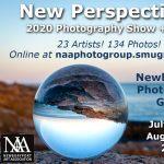 New Perspectives: Newburyport Art Association Phot...