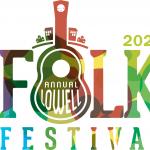 Lowell Folk Festival