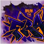 Break The Frame