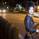 "Boston Landmarks Orchestra presents ""She's The..."