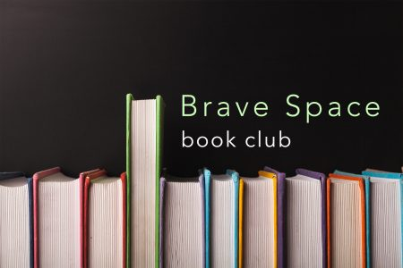 Brave Space Book Club 2020