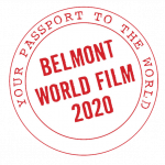 "Belmont World Film's ""Summer Film Feast"""