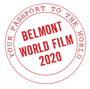 "Belmont World Film's ""Summer Film Feast"""