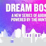 Dream Boston