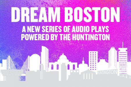 Dream Boston