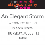 An Elegant Storm