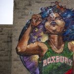 The Mural Project