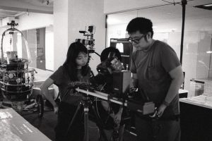AIFF Best Shorts Films
