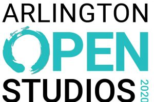 Arlington Open Studios Info Session