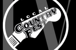 Countryfest NEW DATE