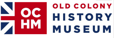 Virtual Tour of the Old Colony History Museum