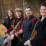 Pilgrims' Progress: Music of the Plimoth Colony Se...