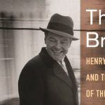 The Last Brahmin: Henry Cabot Lodge, Jr. and the M...