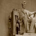 Monument Man: The Life and Art of Daniel Chester F...