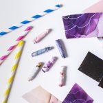 Minni FashionShop - Magazine Beads (virtual)