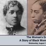 The Women's Era Club: A Story of Black Women's Act...