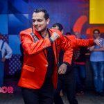 Beginner Partner Salsa Live & Virtual with Joh...