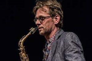 Indoors: Covid-19 compliant, live Jazz in Cambridge: