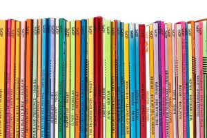 Script Reading Book Club: 36 DAYS
