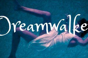 Dreamwalker Digital