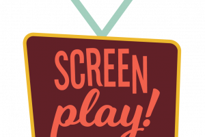 ScreenPLAY! an irresistible, interactive family ZOOM adventure