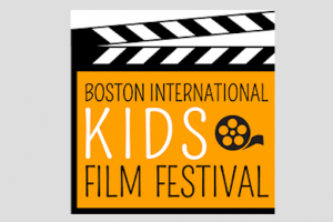 Boston International Kids Film Festival Goes Virtual