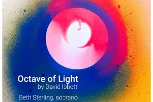Multiverse: Octave of Light Album Release