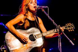 LIVESTREAM: Danielle Miraglia LIVE from TCAN