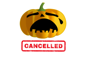 CANCELLED - MANDI CRIMMINS w/ special guest AMERICAN INK