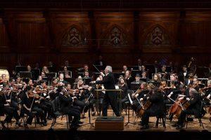 Boston Philharmonic Orchestra 40th Anniversary 80th Birthday Box Set