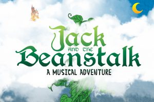 Jack and the Beanstalk: A Musical Adventure