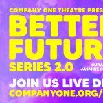 Better Future Series 2.0 - Prioritizing Mental Health & Activism