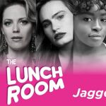 The Lunch Room: Jagged Little Pill Reunion