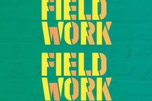 C1's Field Work: November Convening