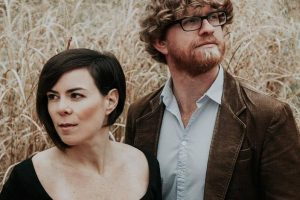 The Young Novelists Live Stream presented by Club Passim