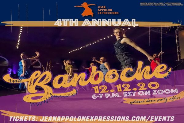 Banboche 2020