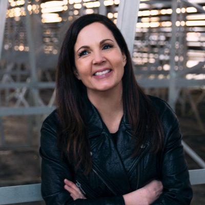 TCAN Virtual Gala 2020 featuring Lori McKenna