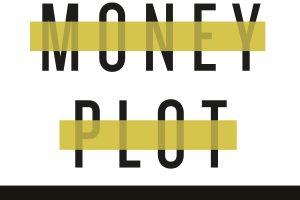 Virtual author talk: History of Money, from shells & skulls to Wall Street
