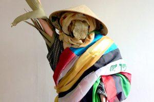 Ngoc-Tran Vu: Made Elsewhere