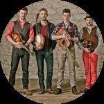 We Banjo 3: A Winter Wonderful