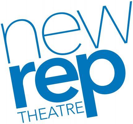 New Repertory Theatre